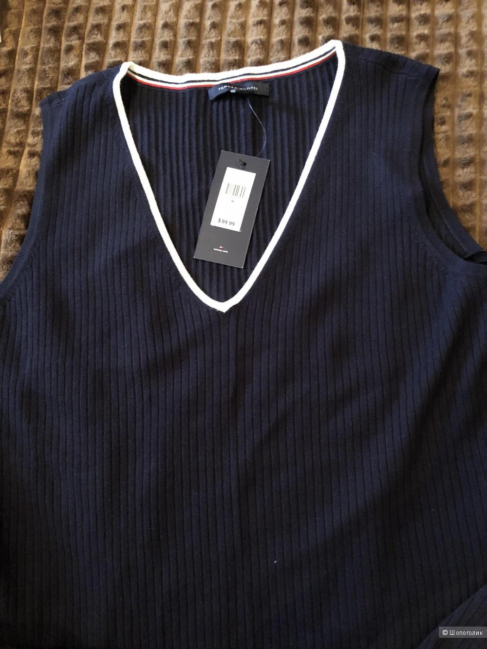 Платье Tommy Hilfiger, M
