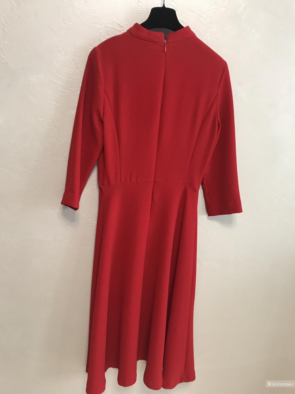 Платье ZARA, размер XS-S
