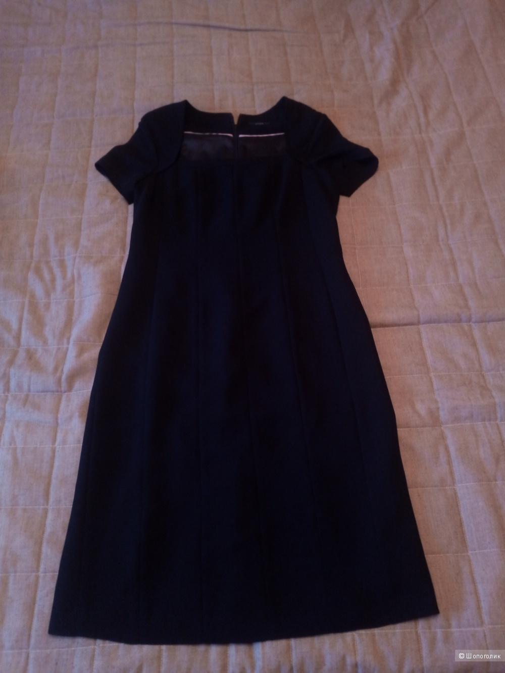 Платье Linea р.46