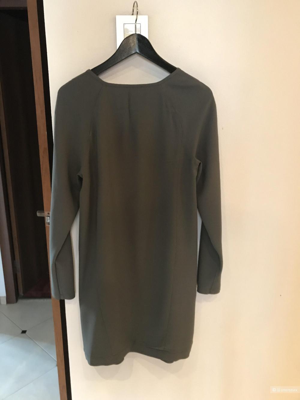 Платье Patrizia Pepe, размер L