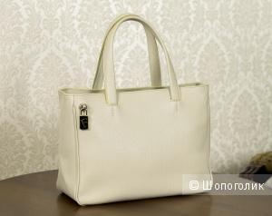 Furla Urban - сумка-тоут женская, medium.