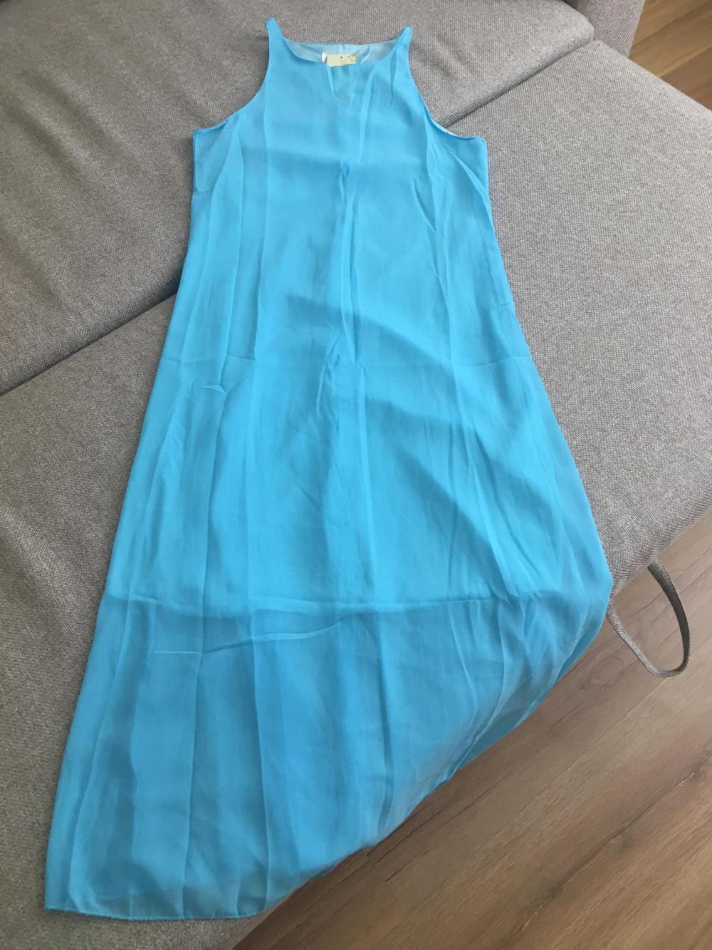 Платье-сарафан Liang р-р 44