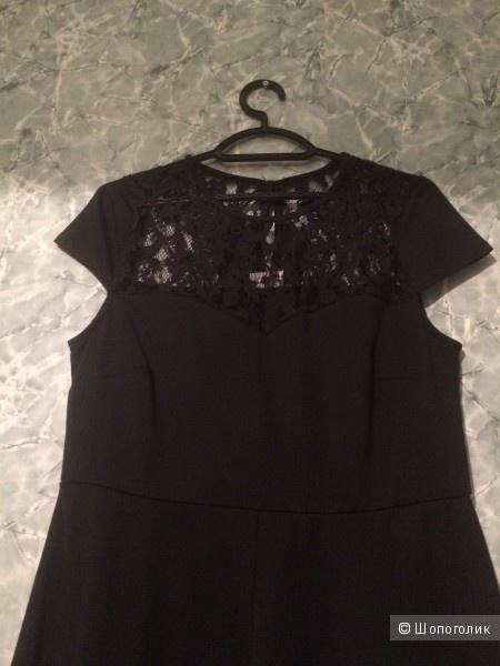 Платье Dorothy Perkins 14uk