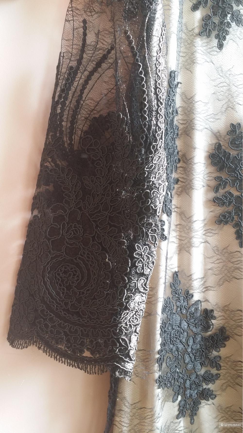 Платье Amelie&Amelie, М