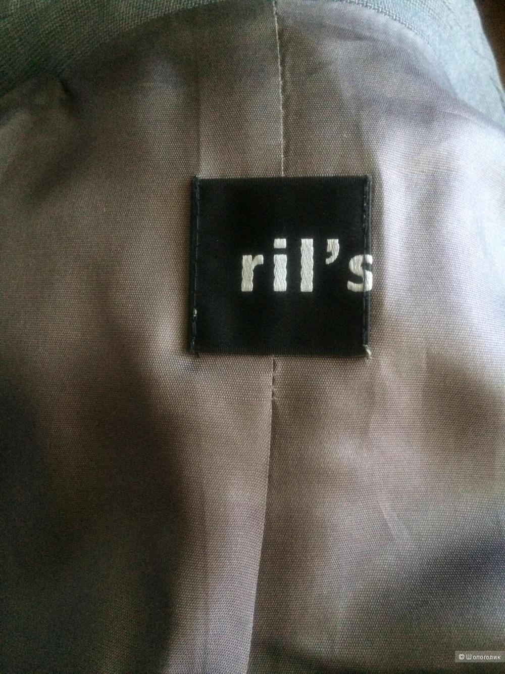 Жакет RIL'S размер 48