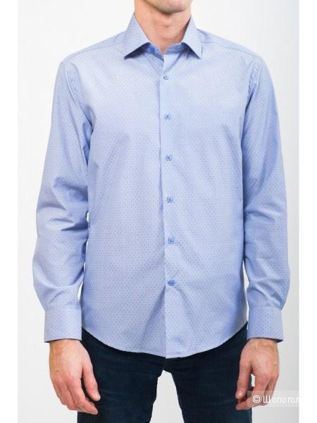 Рубашка COMPETITIVE 52-54