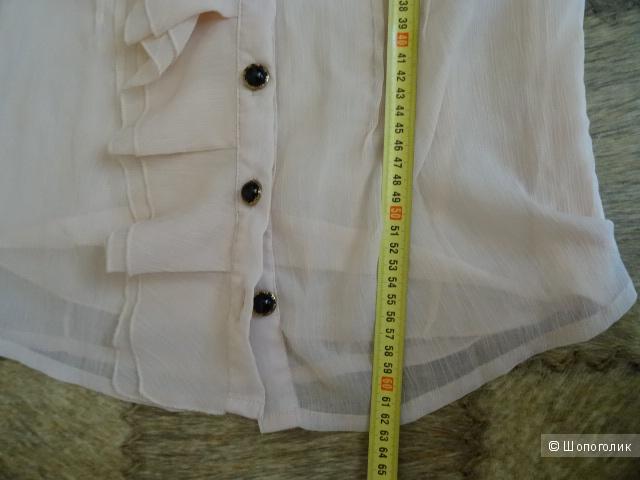 """Блузка """"F&F"""", размер 36"""