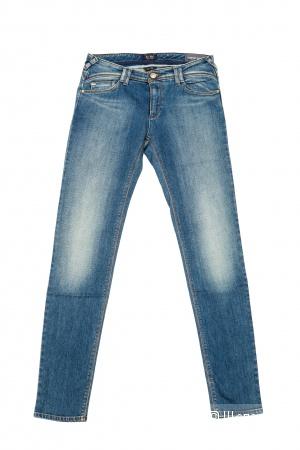 Женские джинсы Armani Jeans, размер 26, 27, 29