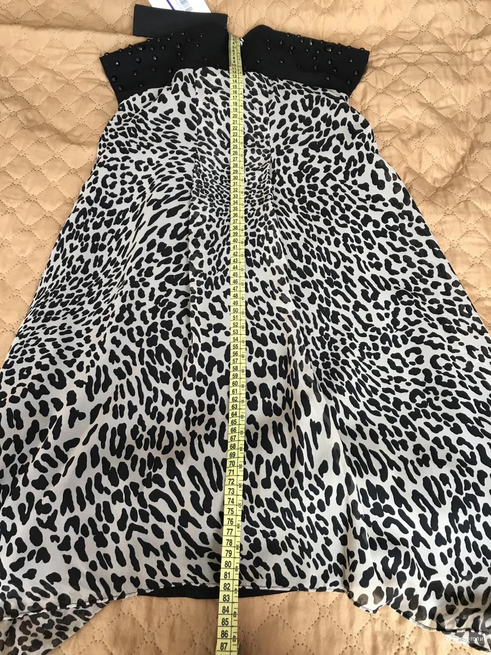 Платье Mangano, разм. 42