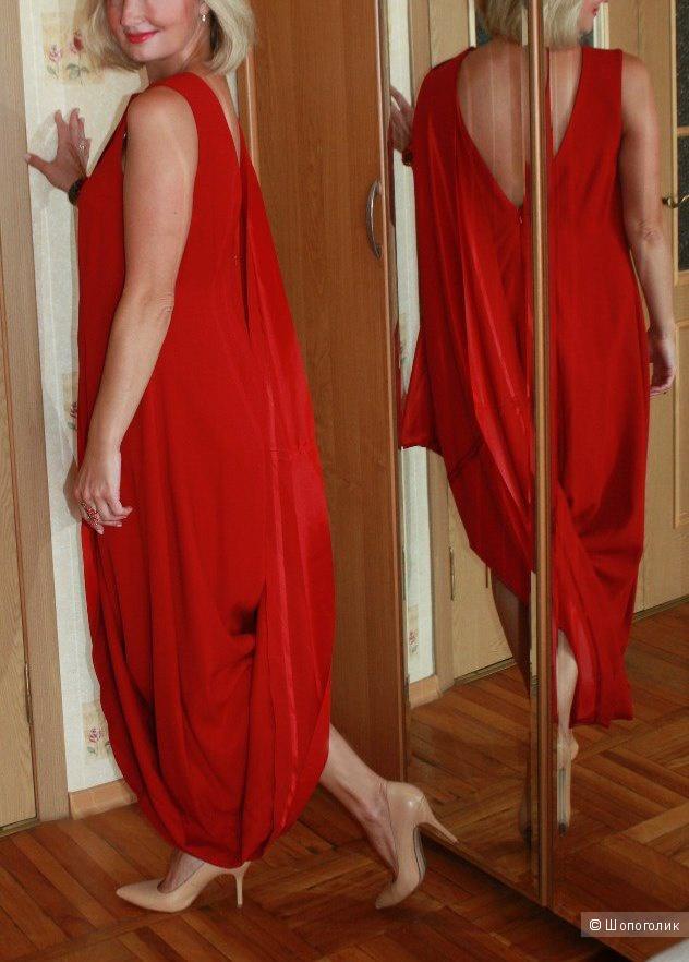 Платье  Maison Martin Margiela for H&M, размер S