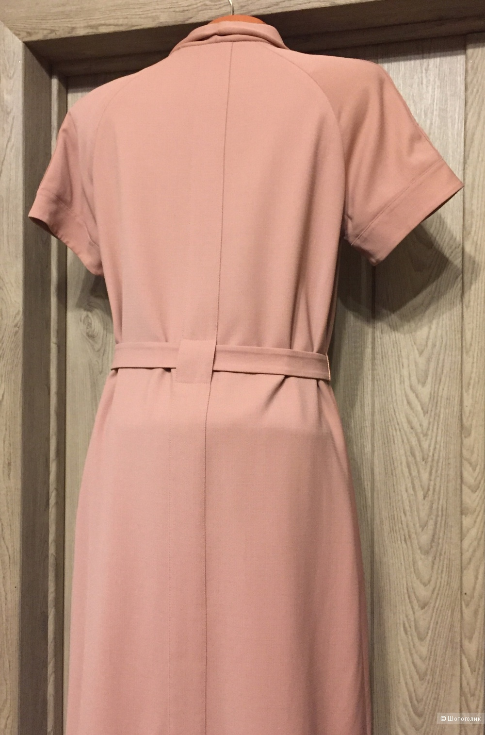 Платье Bess 46 размер