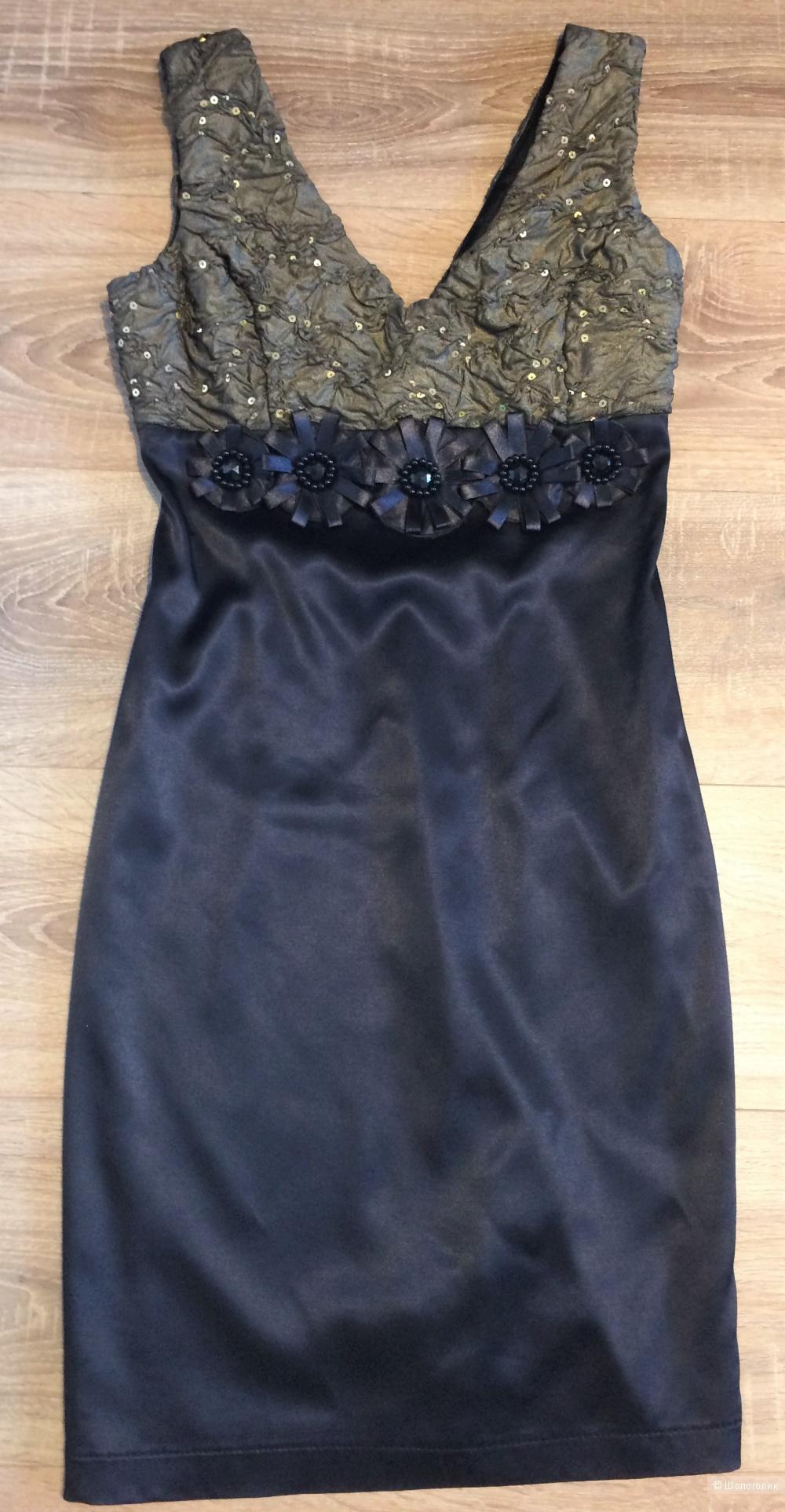Платье Matmazel, 42-44
