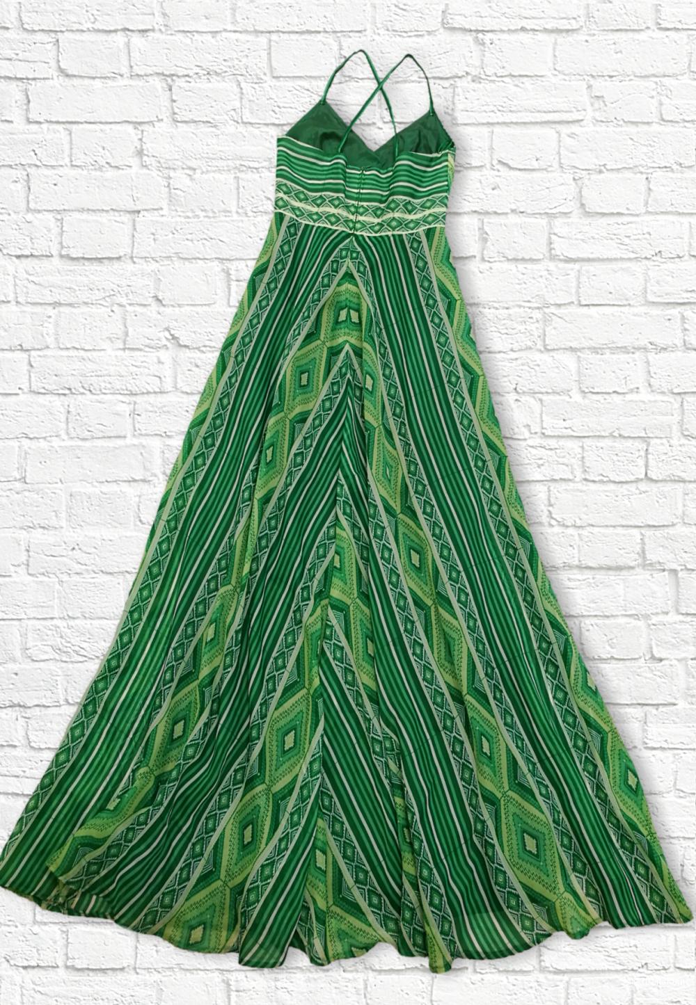 Вечернее платье Texmo CARRE 42/44