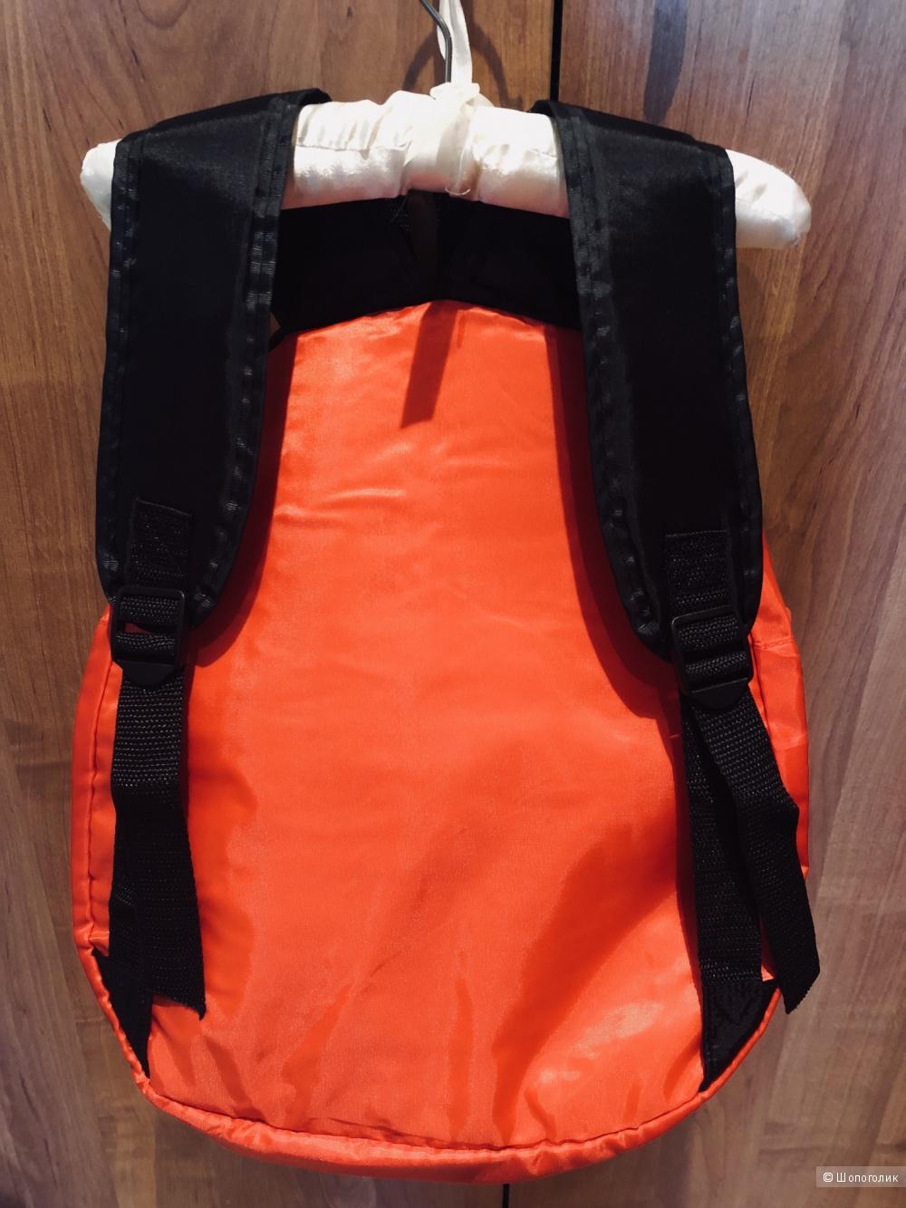 Детский рюкзачок «Oriflame»
