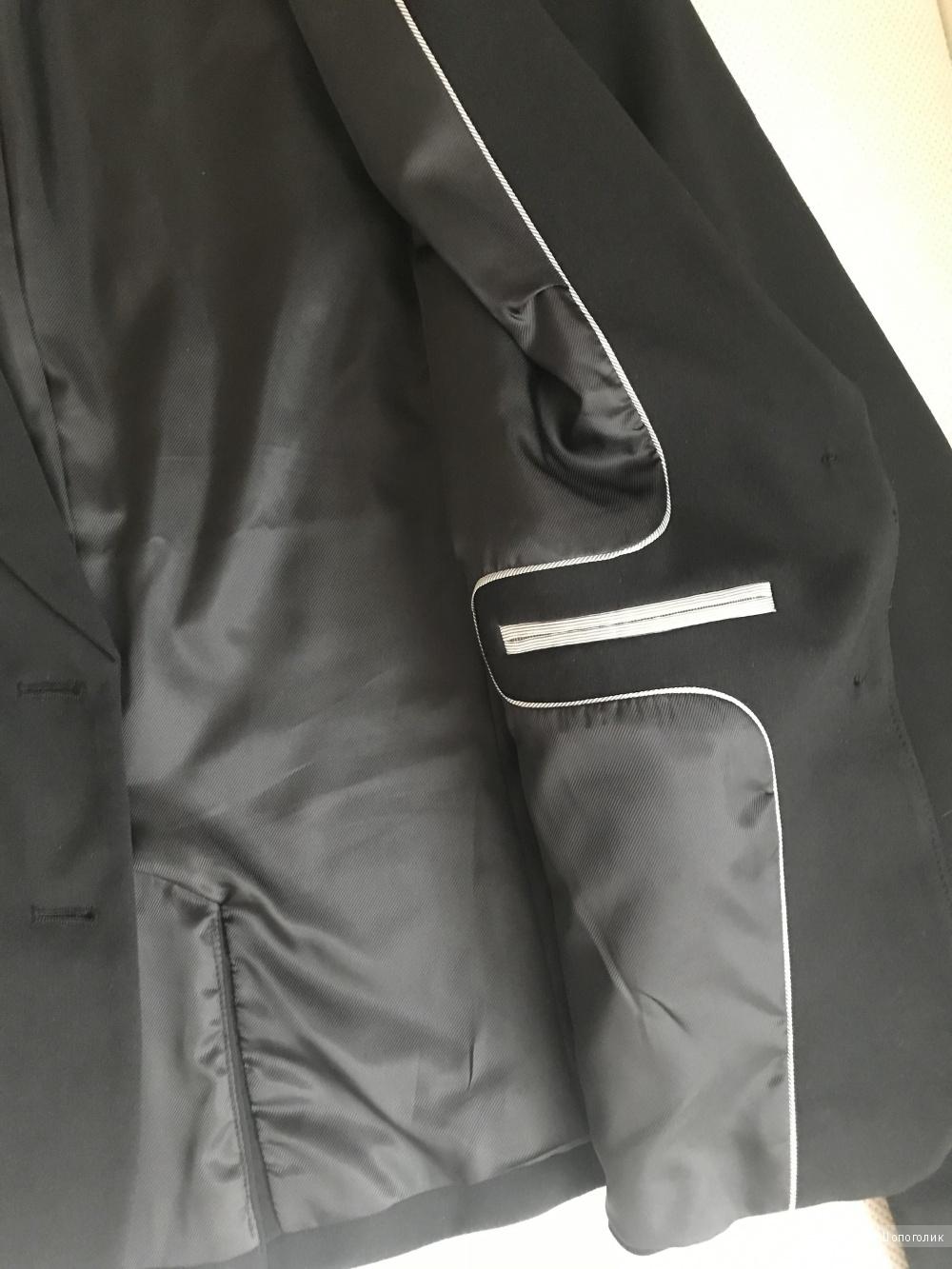 Пиджак Trussardi 46 RU
