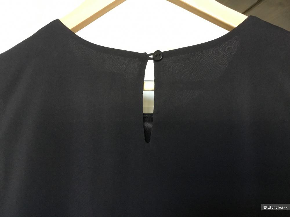 Платье WoolStreet, размер M-L
