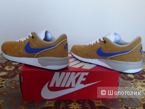 Кроссовки Nike Air Odyssey LTR (размер US 9)