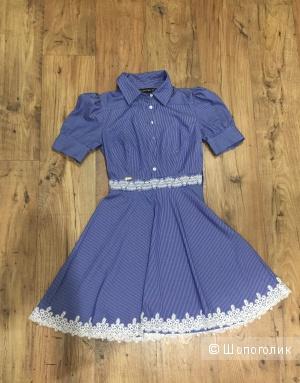 Платье фирмы Lediform, размер S