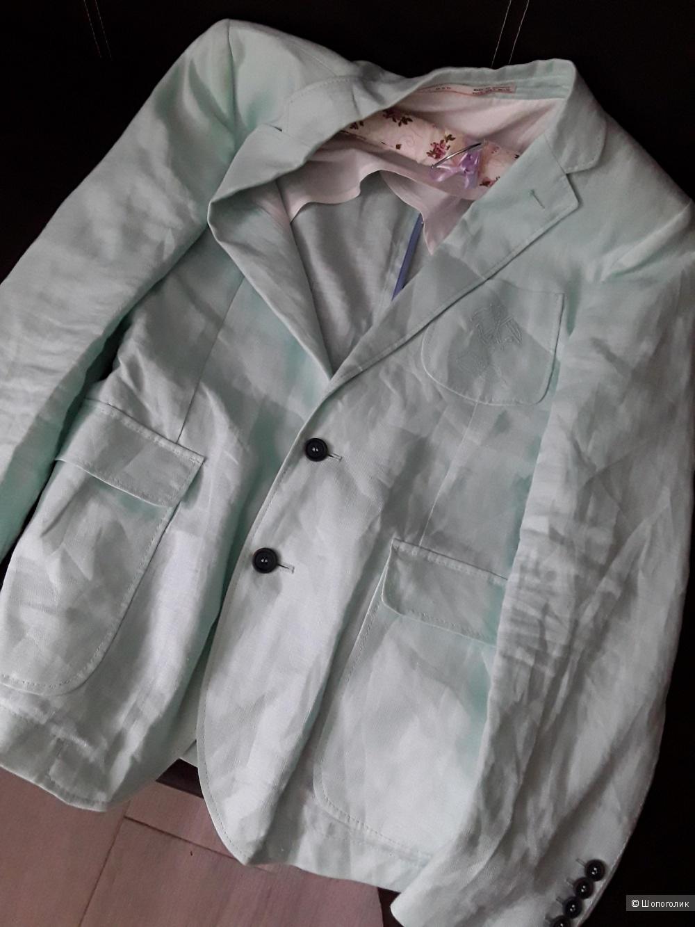 Пиджак Zara размер S