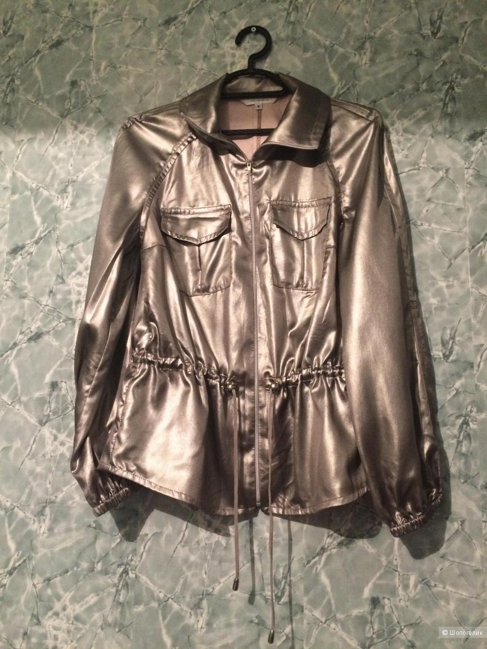 Куртка-жакет Trina Turk, 48 размер