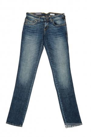 Женские джинсы Armani Jeans, размер 26, 27, 31
