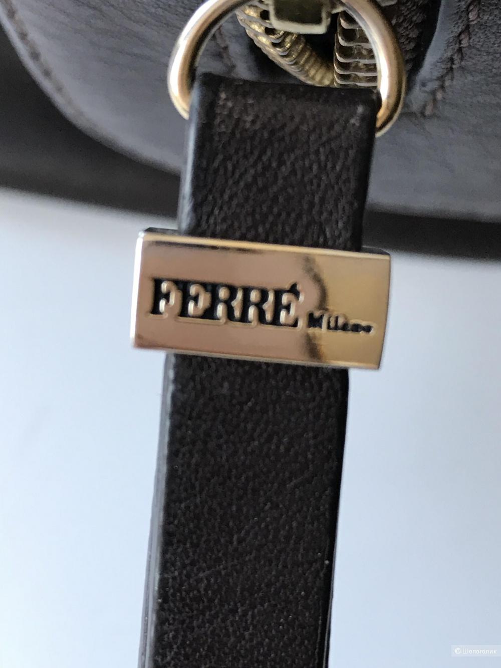 Сумка Ferre Milano
