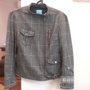 Куртка Escada 48 размера