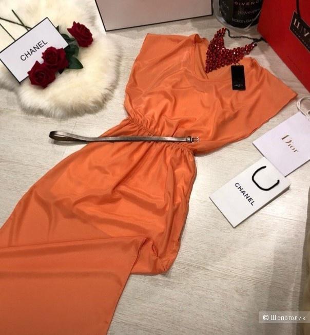 Платье AMBER KRYSTAL London, размер S, M