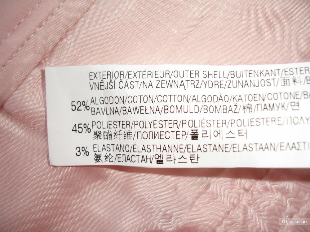 Шорты Zara, размер XS (рос 40-42)
