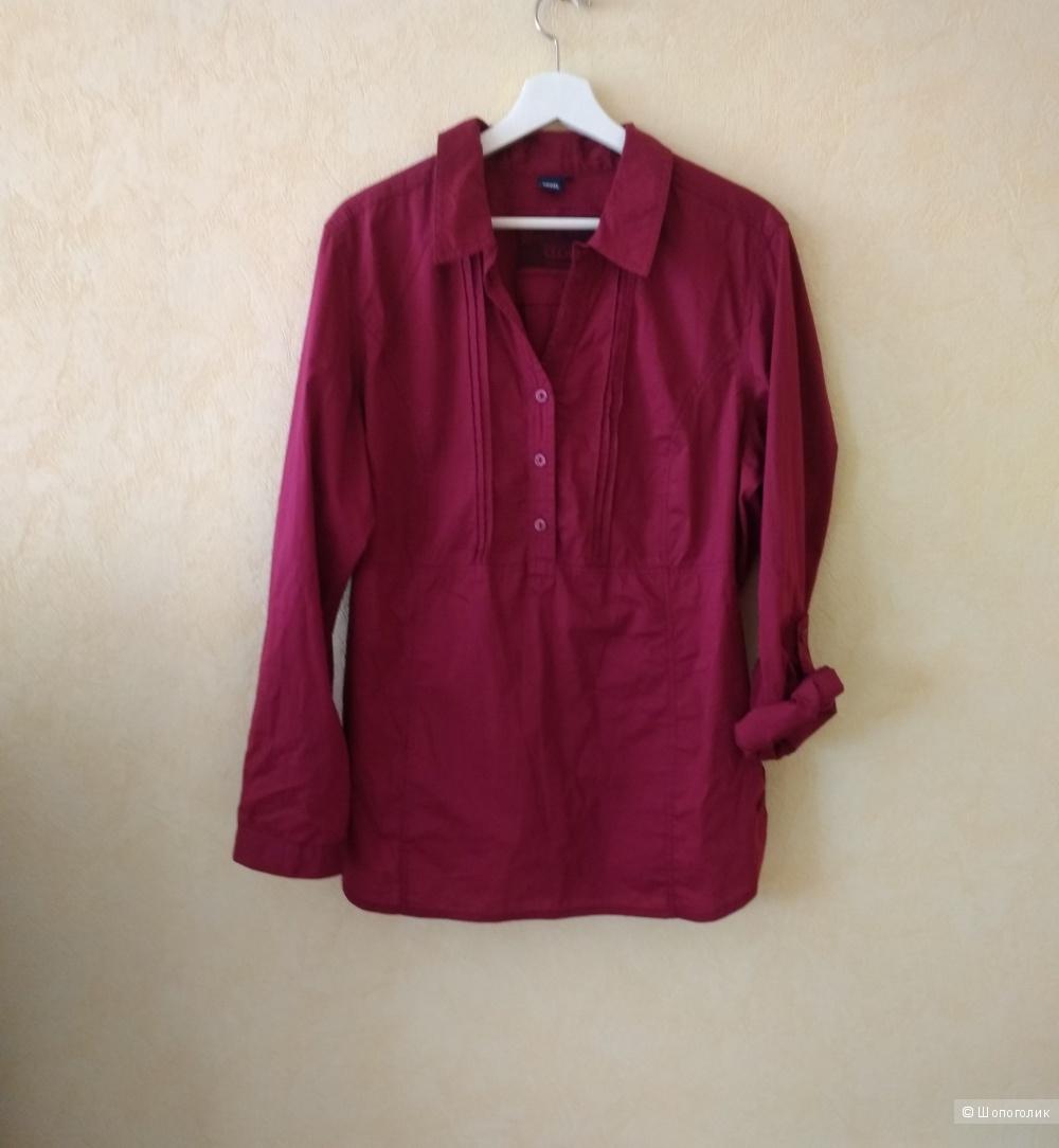 Рубашка Cecil XL