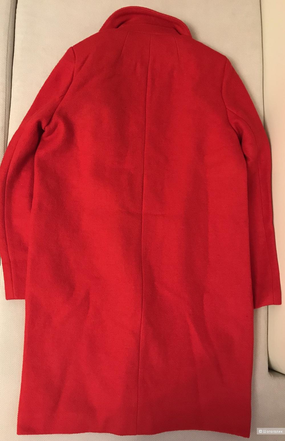 Пальто Pinko 46-48