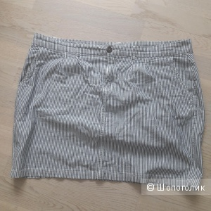 Юбка Logg 48-50 размера
