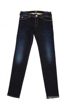 Женские джинсы Armani Jeans, размер 26, 31