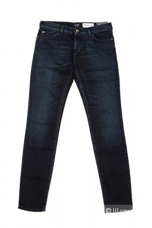 Женские джинсы Armani Jeans, размер 26, 27, 28, 30, 31, 32