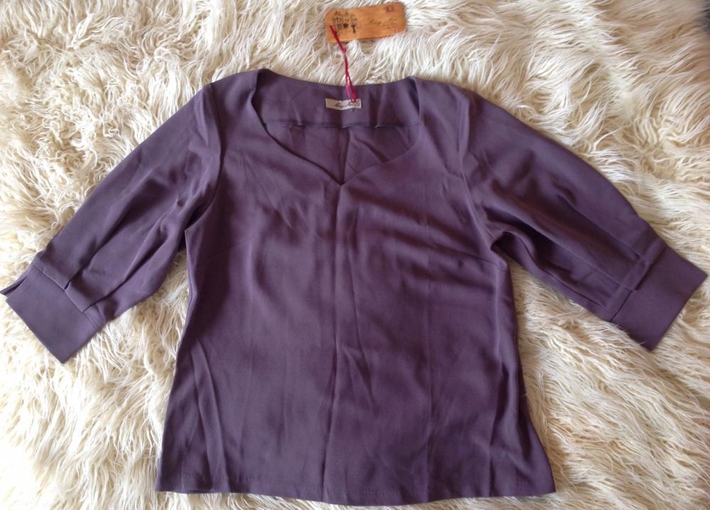 Комплект Mary Mea, размер 46