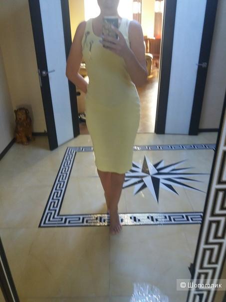 Платье DESTELLO L