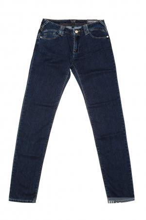 Женские джинсы Armani Jeans, размер 26, 27, 28, 29, 30, 32