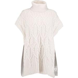 THEORY женский свитер р.L