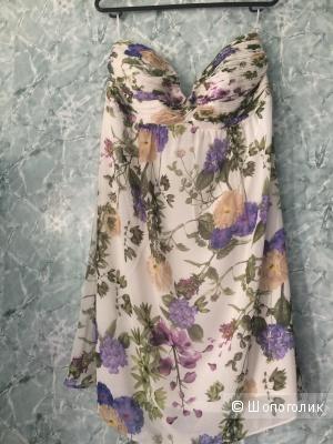 Платье Esprit 50-52 размер