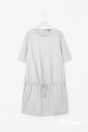 Платье COS, 38 (S)