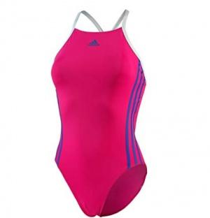 Слитный/совместный купальник Adidas 44-46 S-M