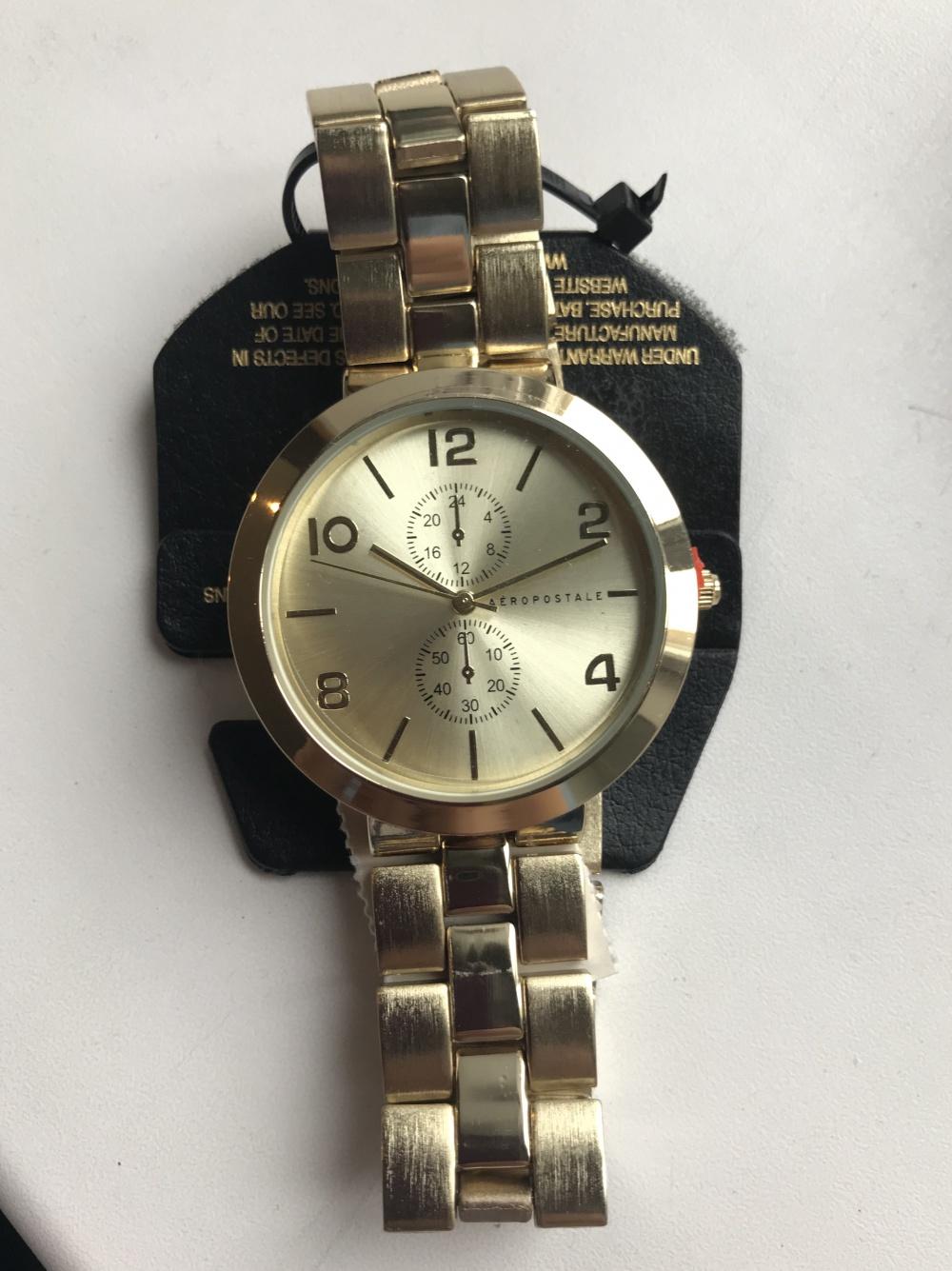 Часы Aeropostale, размер one size
