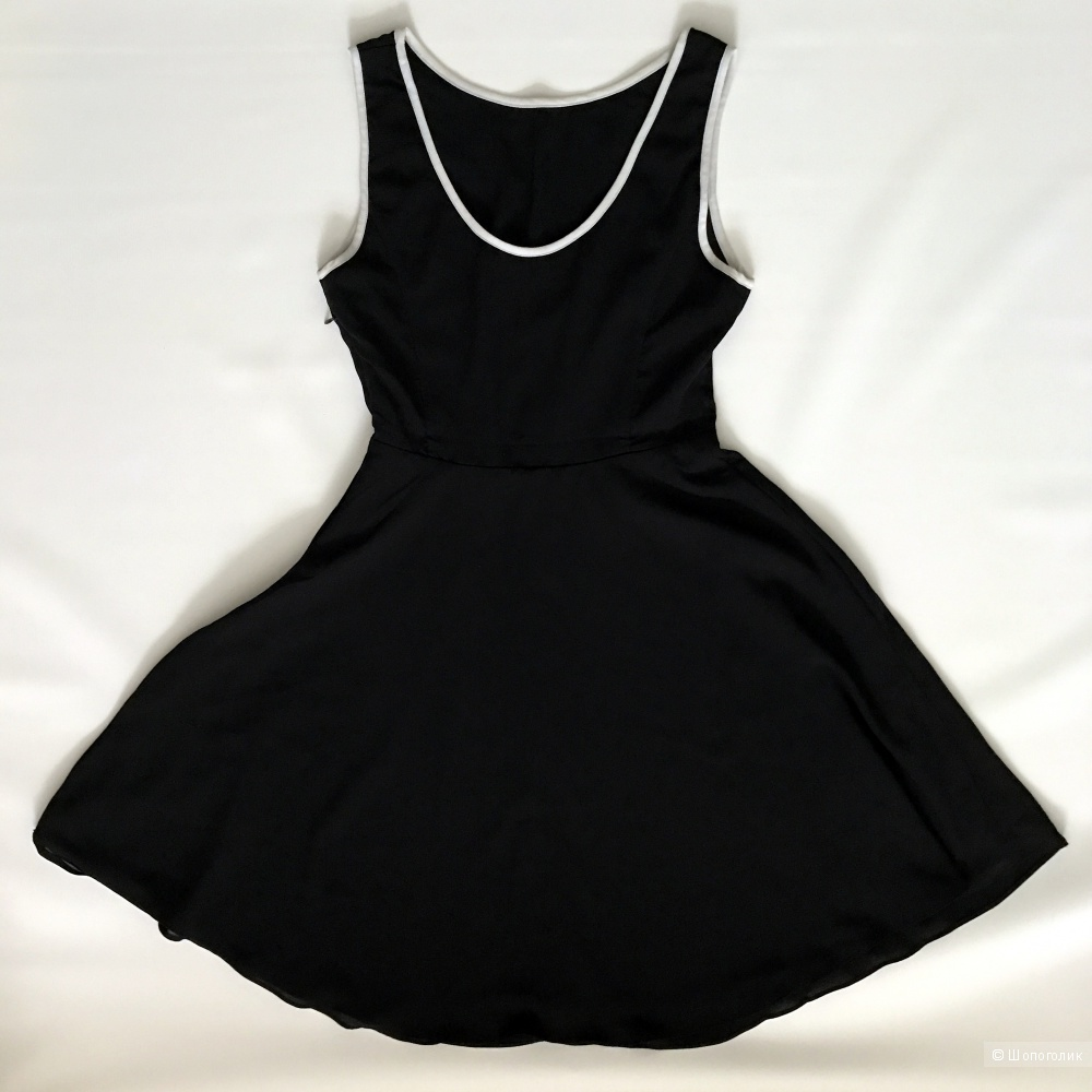 Платье MEXX, 32 размер