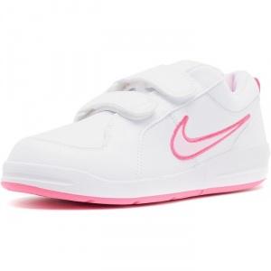 Nike pico 4 размер 10с euro 27