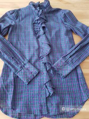 Блузка GANT, размер 42-44