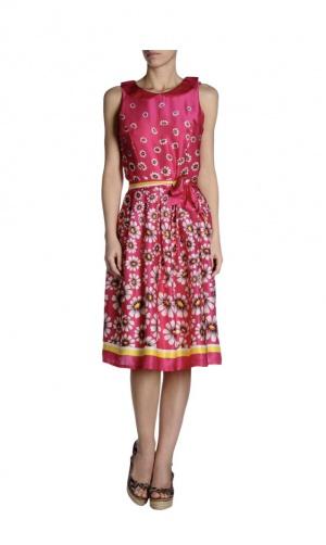 Платье Miss Naory 44 размер
