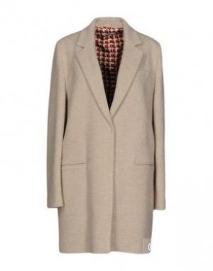 Пальто Circolo 1901, размер 46ру (44it)