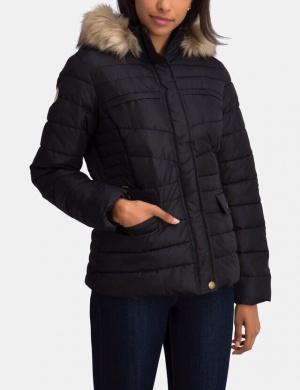 Куртка зимняя us polo assn, размер L
