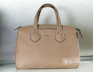 Furla Giada - сумка-тоут женская, medium.