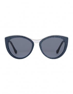 Солнцезащитные очки от Balenciaga
